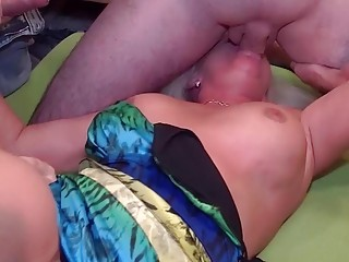 My moms very first tough group sex sex