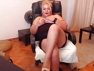 Free-for-all Live orgy talk with melyssamilfxx
