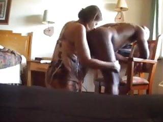 Adult aggravation trample malarkey