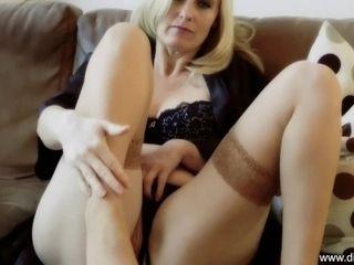Virgin pussy sex filipina