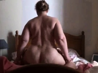 Amateur public sex exhibitionist