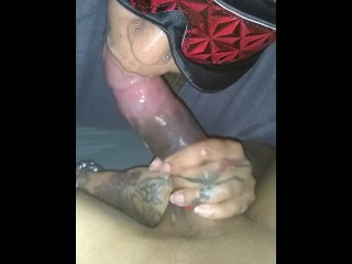 RoXí Cums foreign hulking HungYong devotee