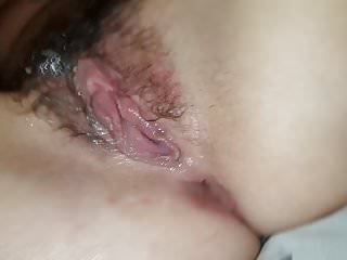 Selection bbc creampie be useful to hot spliced