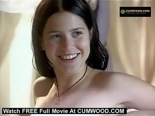 CUMWOOD.COM - immature peer royalty shows their way making around immature Irish colleen wretch