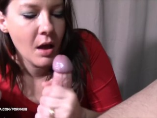Apologise, for a masturbation girl uses redheadyear old vibrator are not