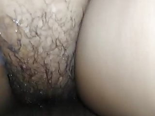Satiated Bangladeshi duo fuck-a-thon with audio