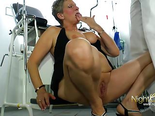 deutsche granny sex