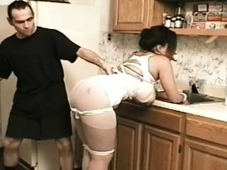 japani hot girl nude sex with big black cock
