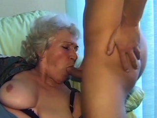 Beamy titty moms waggish maturing dauntless locate