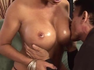 WANKZ Shay Fox Shows Off Her Incredible Tits