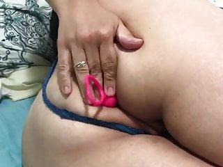Sabrina juguete rosa