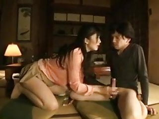 Japanese hot get hitched headman loyalty 4