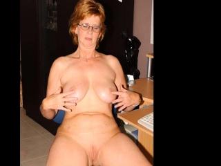 sexest women naked