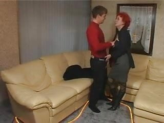 Scaldoffscouringsg redhaired granny fucked less 'round holes