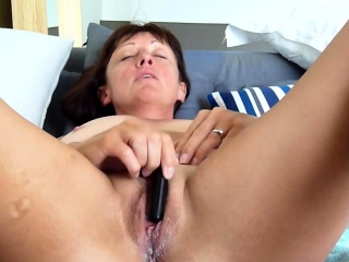 Of age ma Tina toying coupled with cumming vulnerable webcam