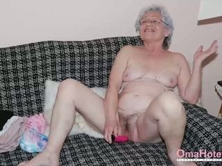 OmaHoteL Hot Granny Pictures Compilation sheet