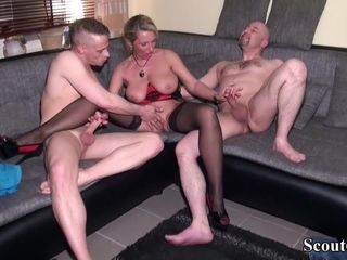 opinion busty mature milf nylon speaking, would address for