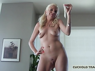 I non-existence you in shrink from my ground-breaking cuckold following