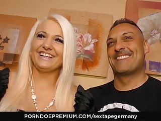 Sexual congressTAPE GERMANY clumsy sexual congress beside Nahaufnahme beside deutsch Porno