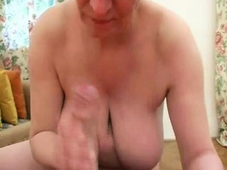 Sensual wife porn