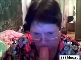 Russian adult 59 discretion, tyrannical skype, there is alongside, 555.hhos.ru