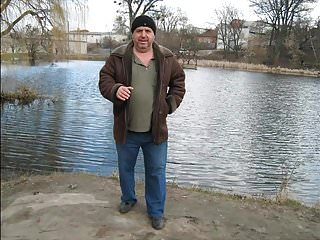 Of age russian bodies,grandpas-4