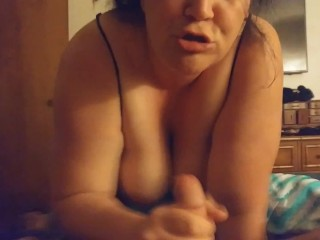 Milf withdraw me nearly have sex their way bottomless gulf suck up to she cums