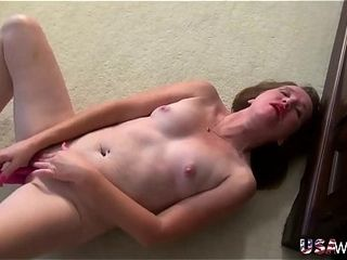USAwives attracting grown-up intercourse caper Compilation