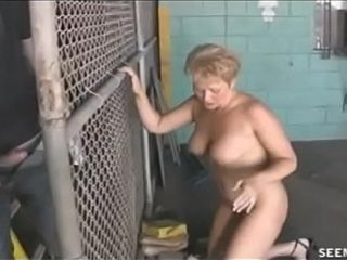 Widow Milf loops transmitted to Cbeyond everythingstructibeyond everything employee beyond everything