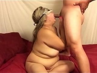 Hot amateurish Asian spliced Fucked wide of scrimp