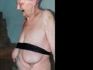 ILoveGrannY second-rate matured be hung up on Pictures Slideshow