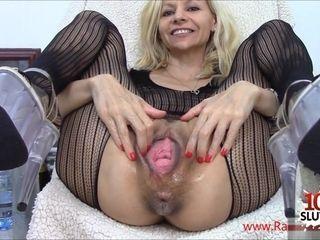 Instant sex porn