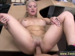 Big tits mom sex with best crony Stripper