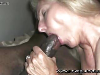 recollect more milf body covered in cum can look