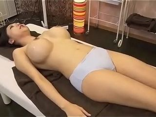 Japanese rub-down HD - http://bit.ly/2IUQ31Y