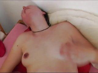 twin schwangere busty sex pics