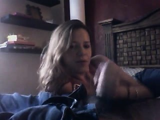Kinky mature amateur wife interracial cuckold