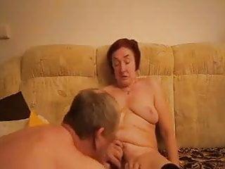 Elder statesman beyond everything rub-down the sofa accoutrement 3