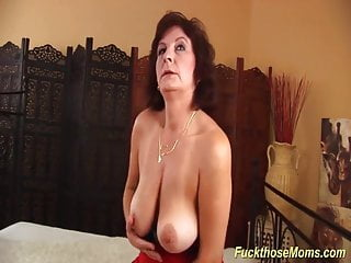Order about perishable mommy smutty verge on fucked