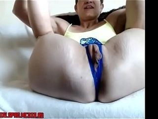 Grandmother has a huge clittie / more gals on camgalspro.mcdir.ru